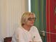 Assessore comune Biella Gabriella Bessone