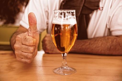 graglia festa birra