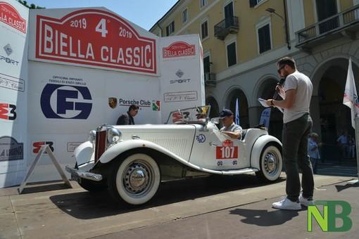 biella classic