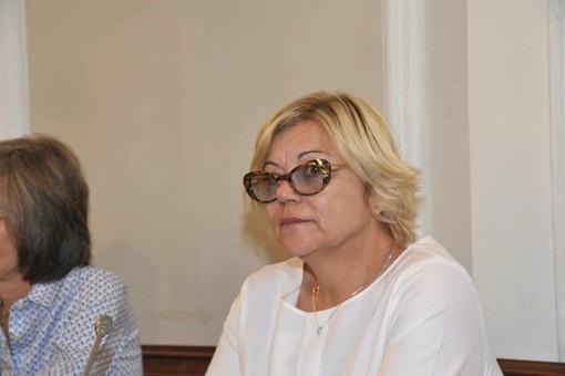 Lettera aperta - L'assessore Gabriella Bessone ai Dem risponde sul tema asili nido 0/3 anni