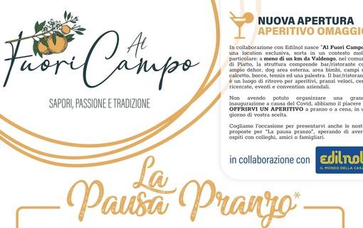 """Pallacanestro Biella presenta """"Al Fuori Campo"""": sapori, passione e tradizione"""