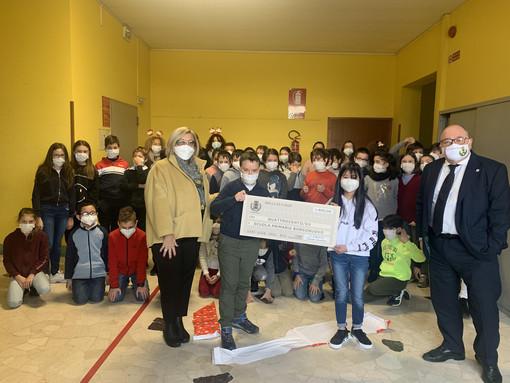Foto dal sito del Comune di Biella