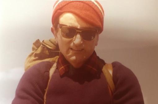 E' mancato Giacomo Benedetti, fu suo il primo esperimento d'avanguardia medica dal Monte Rosa