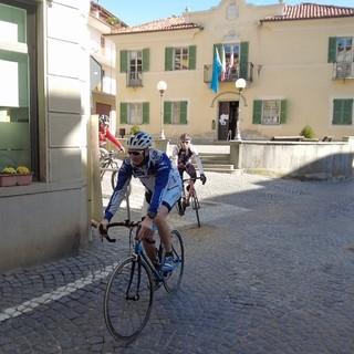 Pollone Bici Tour, idee per il week end - Foto newsbiella.it