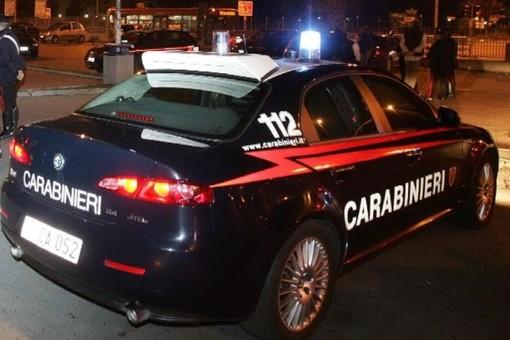 Dal Nord Ovest - 22enne di Torino muore in casa ad Albenga: indagano i Carabinieri