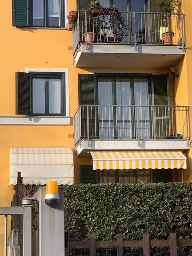 case vendita