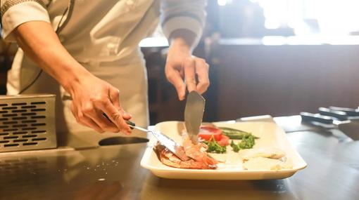 Il Comune di Biella cerca due inservienti e un cuoco per gli Asili Nido a tempo indeterminato