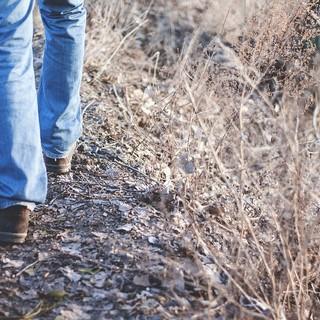 salute cammino