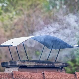 qualità aria piemonte
