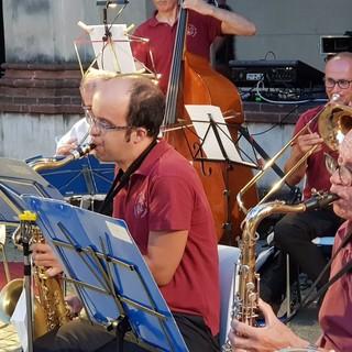 concerti musica piazza