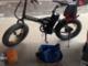 Dal Nord Ovest - Al campo nomadi c'era il centro smistamento di merce rubata: tre persone denunciate [VIDEO]