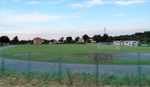 Vigliano, al via il primo centro estivo sportivo dedicato agli alunni delle scuole primarie