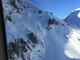 alpini precipitati