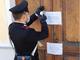 bar aperto carabinieri