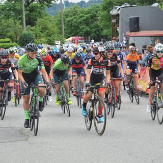 ciclismo valdengo