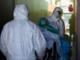 Coronavirus, altri 24 guariti in tutto il Piemonte