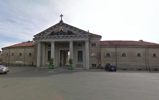 cimitero biella