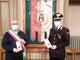 crovella truffe carabinieri
