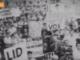 Cinquant'anni fa la prima seduta del Consiglio regionale del Piemonte