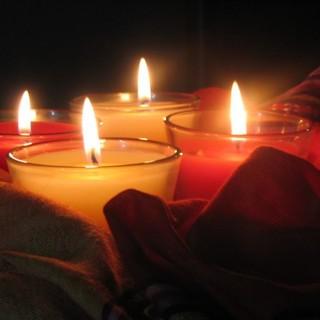 Basket biellese in lutto per la scomparsa di Benito Talamanca
