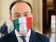 """Piemonte zona rossa fino al 3 dicembre? Cirio: """"No, vale il monitoraggio del 27 novembre"""" VIDEO"""