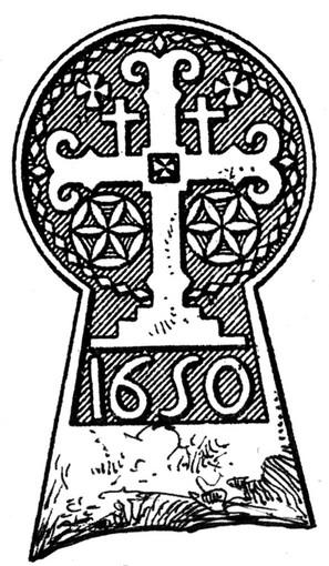 Biellese magico e misterioso: Il mistero del notturno 'funerale della croce' di Viverone