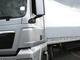 camiona furgone