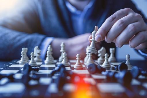 corso scacchi itis