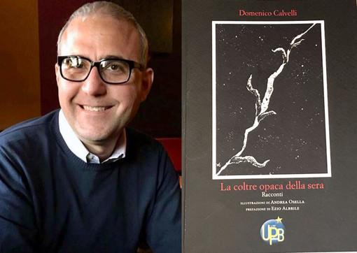 """Il racconto della domenica: """"Ciò che non si deve sapere"""" di Domenico Calvelli"""
