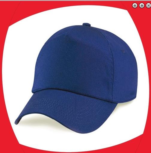 Bucket hat: il cappello da pescatore si fa trendy