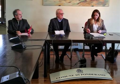 """""""Laboratorio analisi deve rimanere a Biella"""": Chiorino chiama all'appello i sindaci biellesi"""