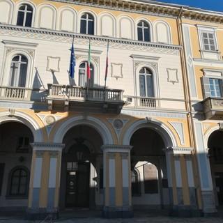 Avviso di designazione componente consiglio direttivo Fondazione Collegio Puteano di Pisa