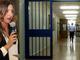 carceri regione chiorino