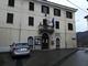 #BielleseAlVoto - Stefano Ferrian eletto sindaco di Caprile