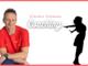 """Claudio Canessa: """"Il Coaching può migliorare la vita delle persone"""""""