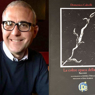 """Il racconto della domenica: """"Nel crepuscolo"""" di Domenico Calvelli"""