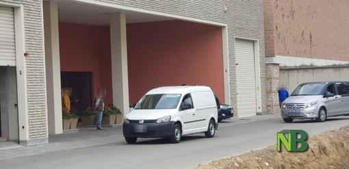 Scandalo crematorio: Legali Codacons indignati, caso che potrebbe chiudersi con pene da abusi edilizi