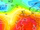 Torna il caldo africano sul Biellese