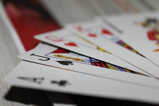 Torneo di Burraco per il Fondo Edo Tempia