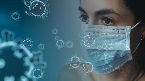Coronavirus: Dalla Regione il bollettino di oggi 11 luglio