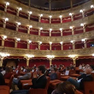 Cultura in Piemonte, il Coronavirus fa perdere oltre 100 milioni di euro nei primi sei mesi