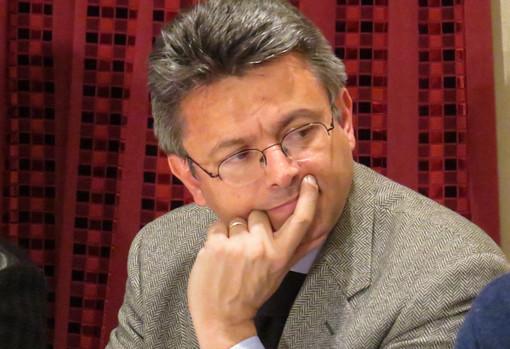 Biella: Fusione Cordar-Cordar Imm porta riduzione tariffe dell'acqua