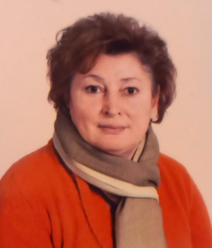 Carla Ladetto