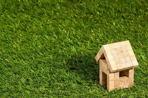 La digitalizzazione accelera i tempi delle compravendite immobiliari: le previsioni per il 2021 sono ottimiste
