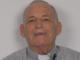 La comunità salesiana di Vigliano piange la scomparsa del missionario don Italo Spagnolo