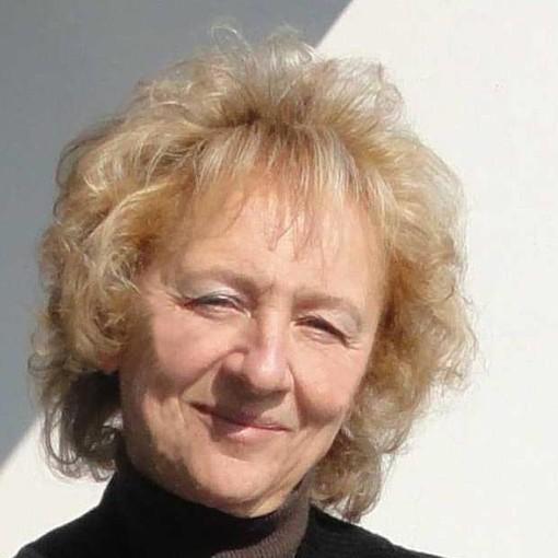 """""""Ospiti delle Rsa biellesi a rischio"""", la lettera di Deanna Gatta ad Asl Biella"""