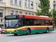 bus prefettura trasporti