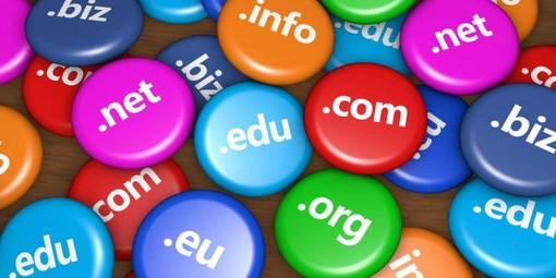 Il nome di dominio per il tuo nuovo sito