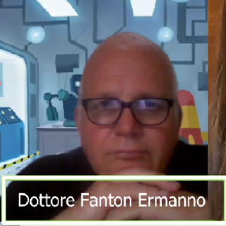 Una seconda ondata è possibile? Intervista al dottor Ermanno Fanton VIDEO