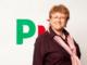 Rita de Lima segretario Pd Biellese